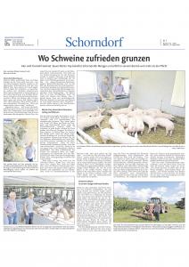 Zeitungsbericht Mastbetrieb Frey 08-2020 (1)
